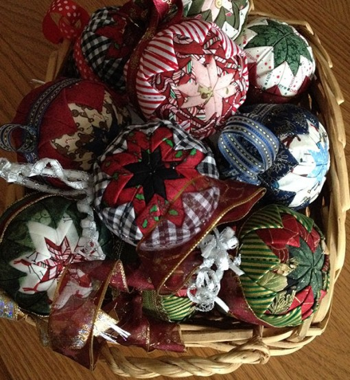 4inch_quilted_ornaments_prod