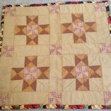 fall-quilt-2